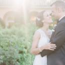 130x130 sq 1474061790913 avila wedding photographer 37