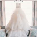 130x130 sq 1475845405093 don cesar wedding photography 04