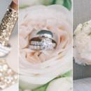 130x130 sq 1475845412414 don cesar wedding photography 05