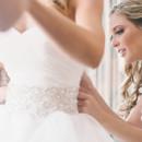 130x130 sq 1475845429270 don cesar wedding photography 08