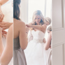 130x130 sq 1475845435258 don cesar wedding photography 09