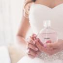 130x130 sq 1475845443100 don cesar wedding photography 10
