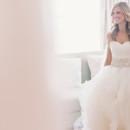 130x130 sq 1475845448541 don cesar wedding photography 11