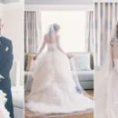 130x130 sq 1475845453636 don cesar wedding photography 12
