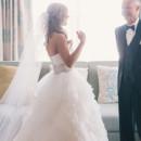 130x130 sq 1475845462412 don cesar wedding photography 13