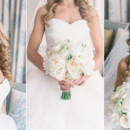 130x130 sq 1475845470068 don cesar wedding photography 14