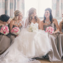 130x130 sq 1475845482628 don cesar wedding photography 16