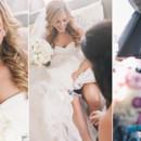 130x130 sq 1475845488432 don cesar wedding photography 17