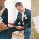 130x130 sq 1475845502474 don cesar wedding photography 19