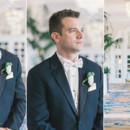 130x130 sq 1475845514631 don cesar wedding photography 21