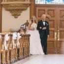 130x130 sq 1475845521602 don cesar wedding photography 22