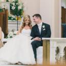130x130 sq 1475845533770 don cesar wedding photography 24