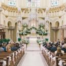 130x130 sq 1475845540129 don cesar wedding photography 25