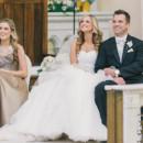 130x130 sq 1475845546349 don cesar wedding photography 26