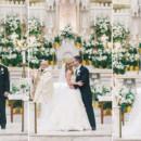 130x130 sq 1475845551768 don cesar wedding photography 27