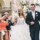 130x130 sq 1475845558749 don cesar wedding photography 28