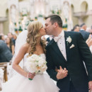 130x130 sq 1475845568478 don cesar wedding photography 29