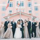130x130 sq 1475845580001 don cesar wedding photography 31