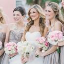 130x130 sq 1475845586211 don cesar wedding photography 32