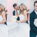 130x130 sq 1475845592769 don cesar wedding photography 33
