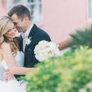 130x130 sq 1475845597665 don cesar wedding photography 34
