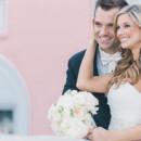 130x130 sq 1475845603365 don cesar wedding photography 35