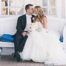 130x130 sq 1475845608791 don cesar wedding photography 36