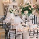 130x130 sq 1475845616762 don cesar wedding photography 37