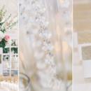 130x130 sq 1475845622508 don cesar wedding photography 38