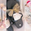 130x130 sq 1475845636159 don cesar wedding photography 40