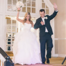 130x130 sq 1475845643237 don cesar wedding photography 41