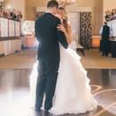 130x130 sq 1475845650738 don cesar wedding photography 42