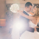 130x130 sq 1475845657126 don cesar wedding photography 43