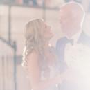 130x130 sq 1475845670094 don cesar wedding photography 45