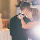130x130 sq 1475845675300 don cesar wedding photography 46