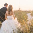 130x130 sq 1475845680415 don cesar wedding photography 47