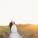 130x130 sq 1475845688281 don cesar wedding photography 48