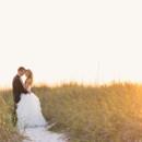 130x130 sq 1475845694432 don cesar wedding photography 49