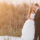 130x130 sq 1475845700240 don cesar wedding photography 50