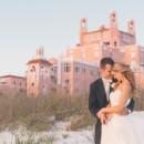 130x130 sq 1475845707434 don cesar wedding photography 51