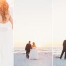 130x130 sq 1475845712805 don cesar wedding photography 52