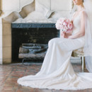 130x130 sq 1478181944881 powel crosley wedding photography 05