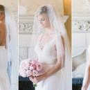 130x130 sq 1478181962089 powel crosley wedding photography 06