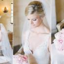 130x130 sq 1478181968966 powel crosley wedding photography 07
