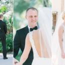 130x130 sq 1478181988848 powel crosley wedding photography 10