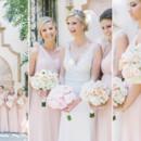 130x130 sq 1478182003457 powel crosley wedding photography 12