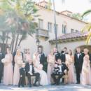 130x130 sq 1478182009094 powel crosley wedding photography 13