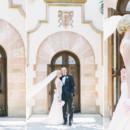 130x130 sq 1478182016943 powel crosley wedding photography 14
