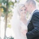 130x130 sq 1478182024423 powel crosley wedding photography 15