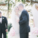 130x130 sq 1478182030349 powel crosley wedding photography 16